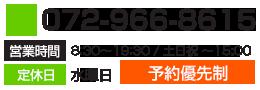 072-966-8615